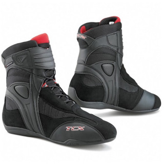 TCX X-CUBE WP SHOES