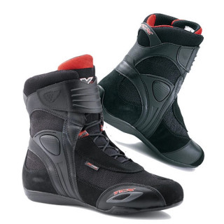 TCX X-CUBE AIR - SHOES