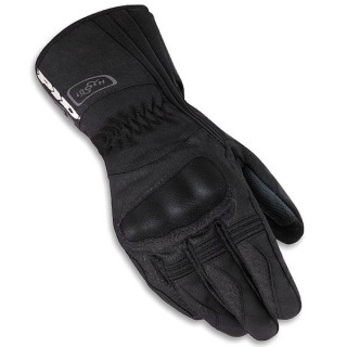 SPIDI VOYAGER H2OUT GLOVE - BLACK