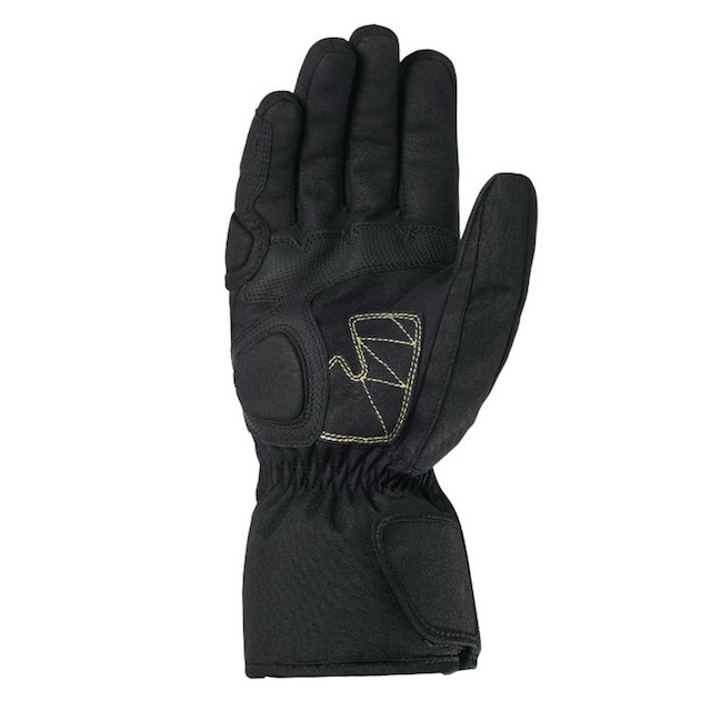 SPIDI VOYAGER H2OUT GLOVE NRO - PALMO