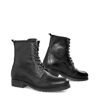 REV'IT RODEO SHOES - BLACK
