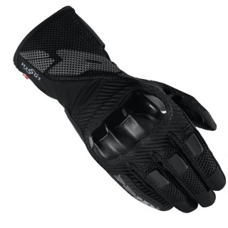 SPIDI RAINSHIELD H2OUT GLOVE - BLACK