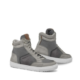 REV'IT TAYLOR SHOES - GREY