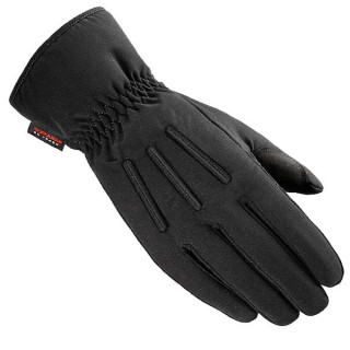 SPIDI DIGITAL H2OUT GLOVE