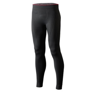 REV'IT OXYGEN LL PANTS - BLACK
