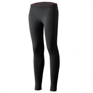 REV'IT VIOLET LADIES PANTS - BLACK