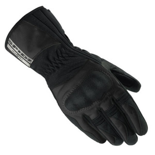 SPIDI VOYAGER LADY H2OUT GLOVE
