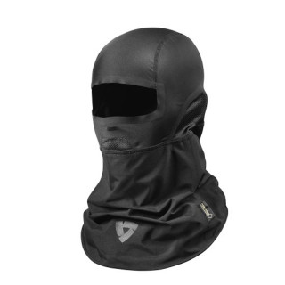 SOTTOCASCO REV'IT AMAZON GTX BALACLAVA - NERO