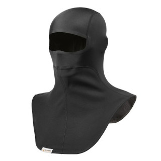 SOTTOCASCO REV'IT TRACKER 2 WB BALACLAVA - NERO