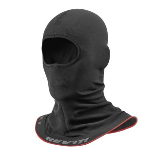 SOTTOCASCO REV'IT MICRO BALACLAVA - NERO