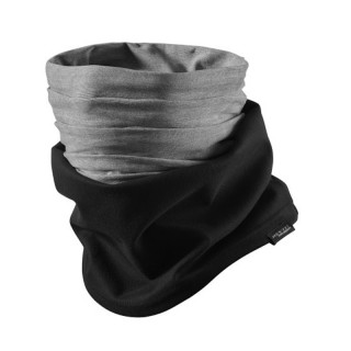 SCALDACOLLO REV'IT URBANO WB WINDCOLLAR - NERO