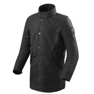 REV'IT FILMORE JACKET - BLACK