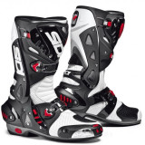 SIDI VORTICE AIR - WHITE BLACK