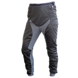 KLAN OUTDOOR HEATED UNDER TROUSERS