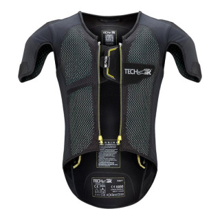 ALPINESTARS TECH AIR RACE AIRBAG SYSTEM (RACING)