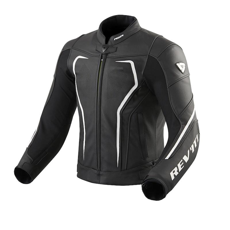 Rev'it Vertex GT Jacket