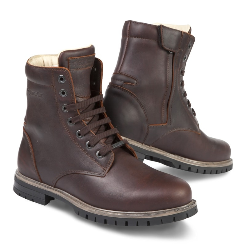 8743ffd8a7 Stylmartin Wave Boots