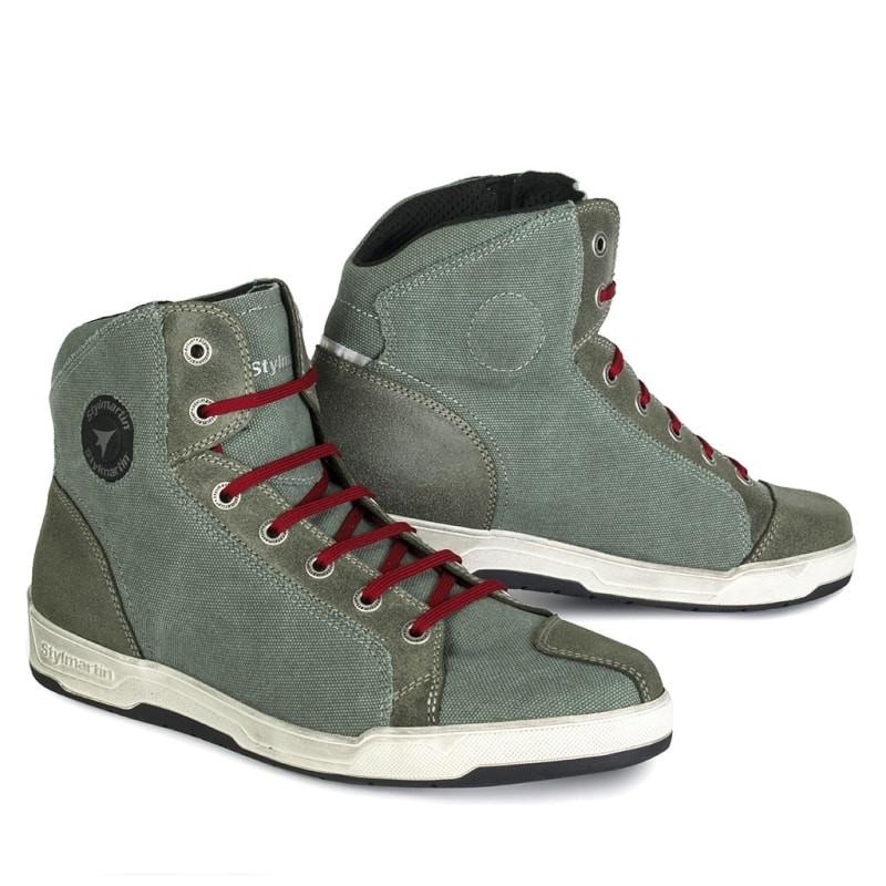 827312e262 Stylmartin Arizona Shoes