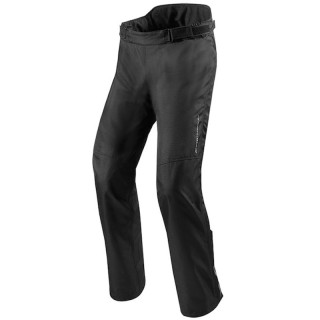 REV'IT VARENNE TROUSERS - BLACK