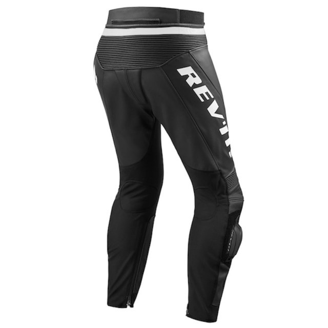 Pantaloni Rev'It Vertex GT