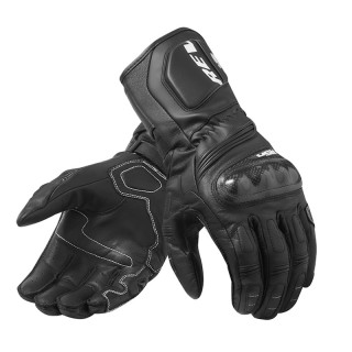 REV'IT RSR 3 GLOVES - BLACK