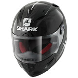 SHARK RACE-R PRO CARBON SKIN