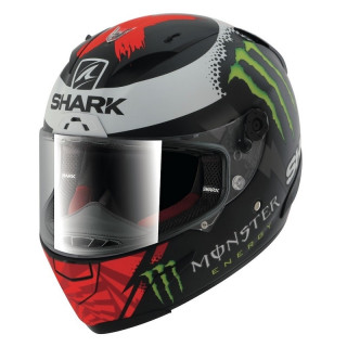 SHARK RACE-R PRO LORENZO MONSTER