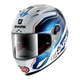 SHARK RACE-R PRO GUINTOLI