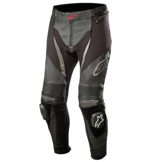 PANTALONI ALPINESTARS SP X PANTS - BLACK BLACK