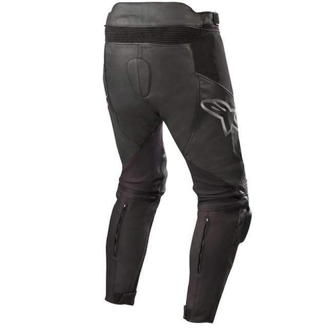Pantaloni Sp X Pantaloni Pantaloni X PantsBurnoutmotor Alpinestars Alpinestars Sp X PantsBurnoutmotor Alpinestars Sp TFKl31Jc