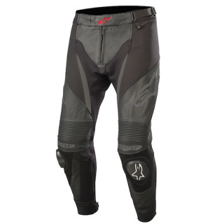 ALPINESTARS SP X AIRFLOW PANTS - BLACK BLACK