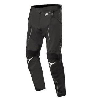 PANTALONI ALPINESTARS A-10 AIR v2 PANTS - BLACK