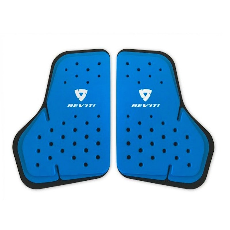 PROTEZIONE TORACE REV'IT DIVIDED CHEST PROTECTOR SEESOFT