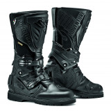 SIDI ADVENTURE 2 GORE - BLACK