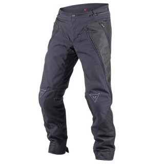 DAINESE OVER FLUX D-DRY