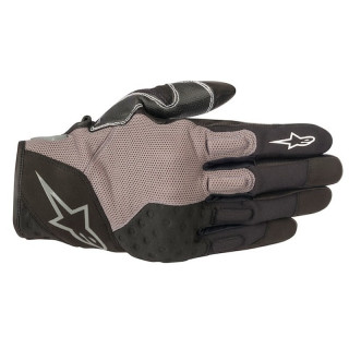 ALPINESTARS KINETIC GLOVE - BLACK