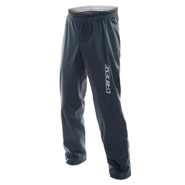 DAINESE STORM LADY RAIN PANT - Anthracite