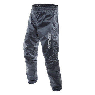 DAINESE RAIN PANT - Anthracite