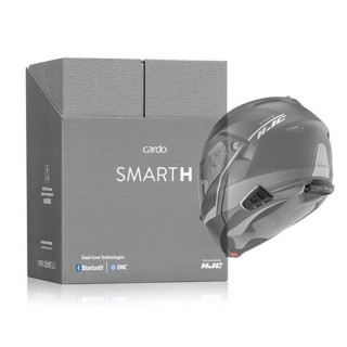 CARDO SCALA RIDER SMART H INTERCOM - BOX