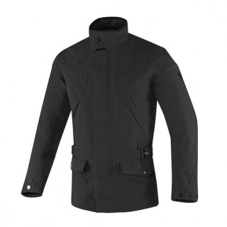 GIACCA DAINESE KNIGHTSBRIDGE D1 D-DRY