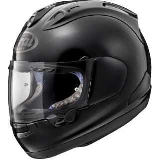 ARAI RX-7V PLAIN - BLACK