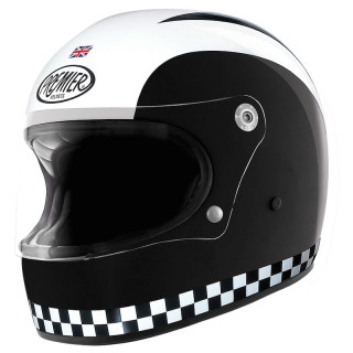 CASCO PREMIER TROPHY RETRÒ