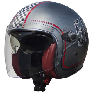 CASCO PREMIER VANGARDE FL OLD STYLE CHROMED