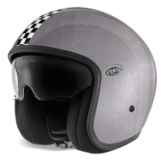 CASCO PREMIER VINTAGE STAR - CK OLD STYLE SILVER
