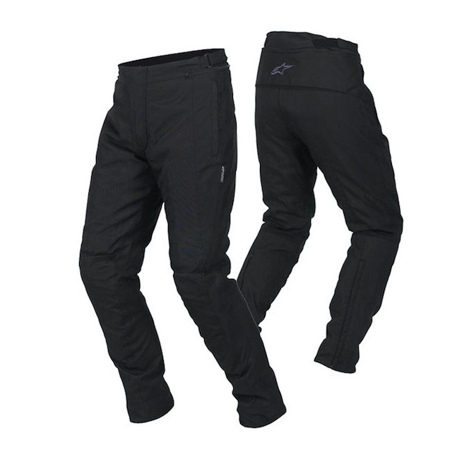 ALPINESTARS P1 PANTS