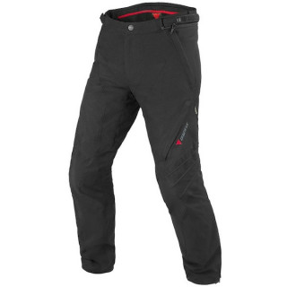 DAINESE TRAVELGUARD LADY GORE-TEX PANT - BLACK