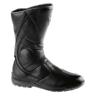 DAINESE FULCRUM C2 GORE-TEX BOOTS - BLACK