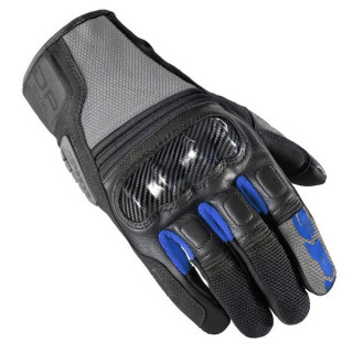 SPIDI TX-2 - BLACK-BLUE