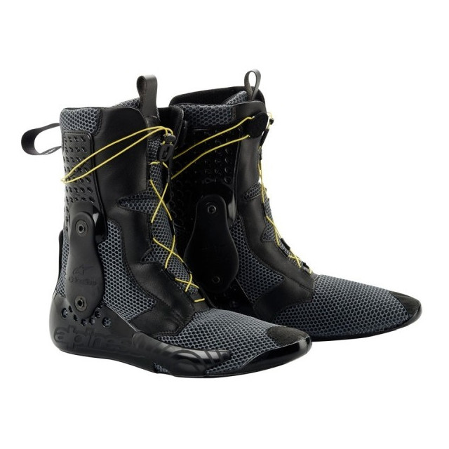 ALPINESTARS SUPERTECH R BOOT - INNER SHOE