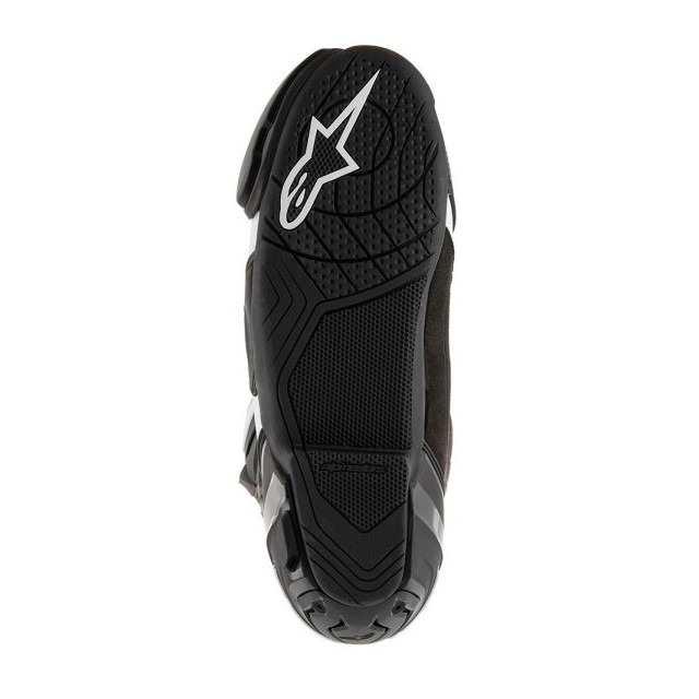 ALPINESTARS SUPERTECH R BOOT - SOLE